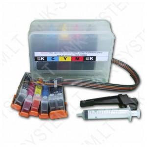 http://www.ink-system.lt/1004-581-thickbox/ciss-sistema-epson-expression-premium-xp-605.jpg