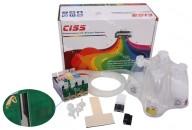 CISS sistema XP 30, XP 102, XP 205, XP 302, XP 402, XP 405