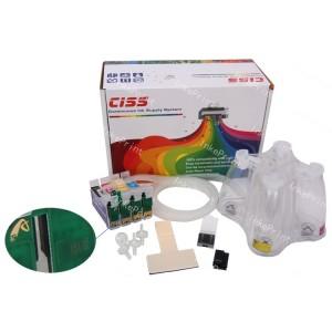 http://www.ink-system.lt/1005-592-thickbox/ciss-sistema-wf2510-wf2520-wf2530-wf2010-wf2540.jpg