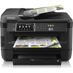 http://www.ink-system.lt/1006-593-thickbox/daugiafunkcinis-epson-work-force-wf-7620dtwf-a3.jpg
