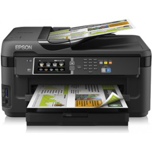 http://www.ink-system.lt/1007-595-thickbox/daugiafunkcinis-epson-work-force-wf-7610-dtwf-a3.jpg
