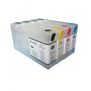 http://www.ink-system.lt/1014-607-thickbox/uzpildomos-kasetes-epson-wf-4630-wf-4640-wf-5110-wf-5190-wf-5620-wf-5690.jpg