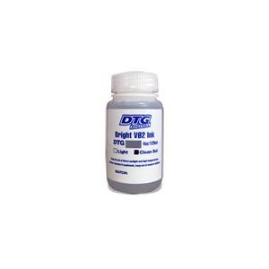http://www.ink-system.lt/1029-629-thickbox/tekstilinis-rasalas-dtg-spausdintuvams-white-100ml.jpg