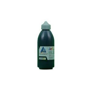 http://www.ink-system.lt/373-thickbox/dye-based-ink-inksystem-black-100-ml-south-korea.jpg