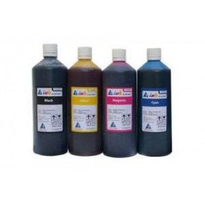 http://www.ink-system.lt/374-thickbox/set-of-dye-based-ink-inksystem-1000-ml-4-colors.jpg