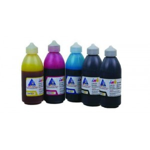 http://www.ink-system.lt/375-thickbox/set-of-dye-based-ink-inksystem-100-ml-5-colors.jpg