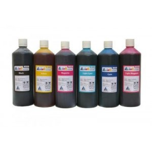 http://www.ink-system.lt/376-thickbox/set-of-dye-based-ink-inksystem.jpg