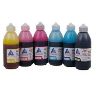 http://www.ink-system.lt/440-thickbox/foto-rasalo-rinkinys-ink-system-100-ml-6-spalvos.jpg
