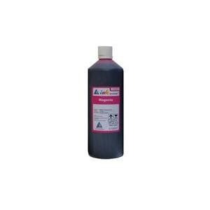http://www.ink-system.lt/448-thickbox/dye-based-ink-inksystem-magenta-1000-ml-south-korea.jpg
