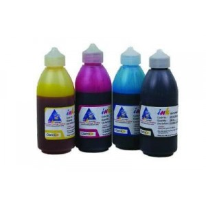 http://www.ink-system.lt/452-thickbox/set-of-dye-based-ink-inksystem-100-ml.jpg