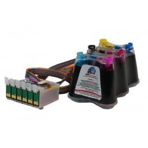 http://www.ink-system.lt/453-thickbox/ciss-epson-stylus-1500w.jpg