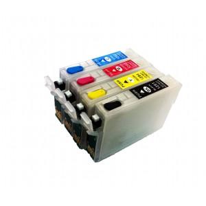 http://www.ink-system.lt/517-thickbox/uzpildomos-kasetes-epson-t1291-4.jpg