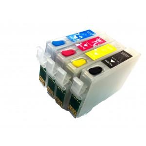 http://www.ink-system.lt/519-thickbox/uzpildomos-kasetes-epson-t-1811-4.jpg